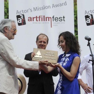 artfilmfest